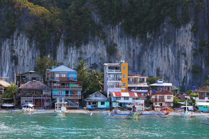 cuando-viajar-a-filipinas_MONDO