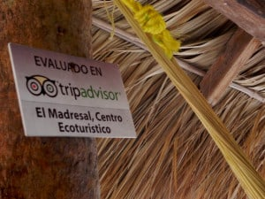 el madresal trip advisor
