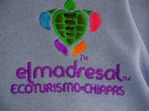 el madresal logo