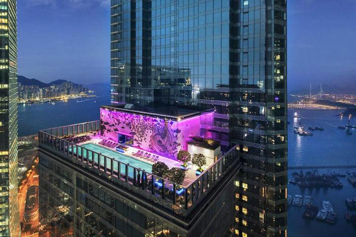 hk-rooftop-pools-w