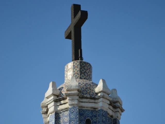 iglesia santa catarina yecahuízotl_pueblos_de_la_ciudad_de_mexico