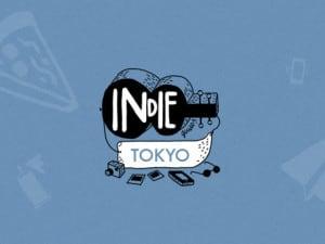 indie travel guides tokio