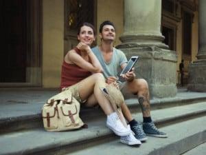 indie travel guides viajeros