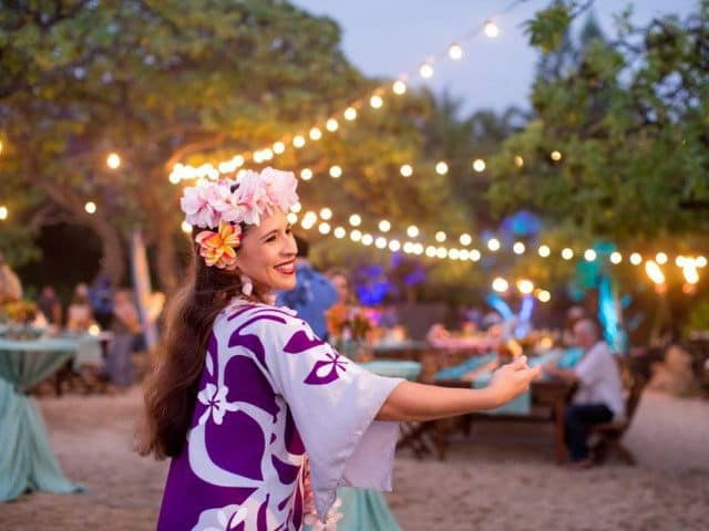 jet four seasons hawaii