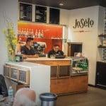 joselo cafe barrio alameda