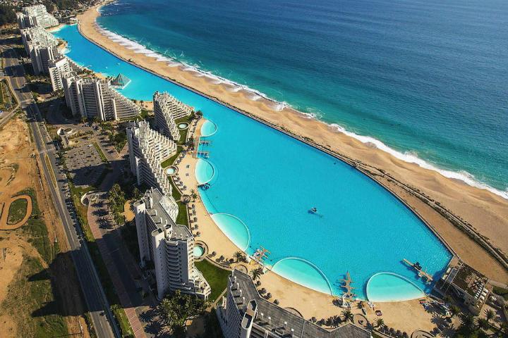 las-piscinas-mas-grandes-del-mundo-feat-1200×630-c-ar1