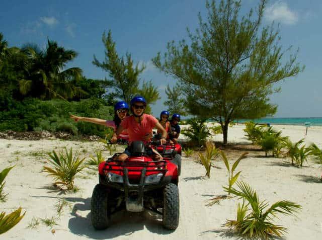 maroma-adventures-beach-club