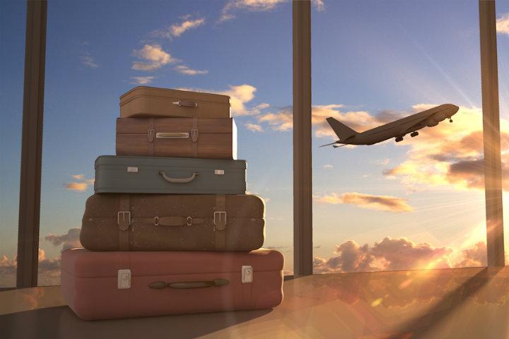 Viajar-por-el-mundo-es-lo-más-enriquecedor-que-hay.-Foto:-Nerd-Wallete_1