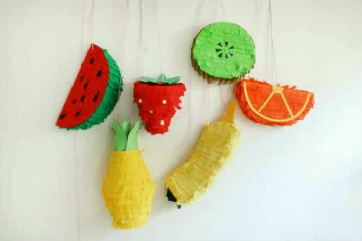 piñata-de-frutas-my-candy-castle