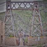 puente ojuela durango