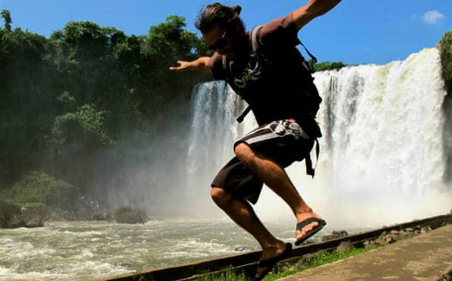 salto_eyipantla