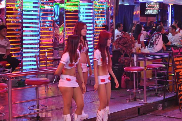 Turismo-Sexual-en-Tailandia.-Foto:-El-Rastreador-de-Noticias-2
