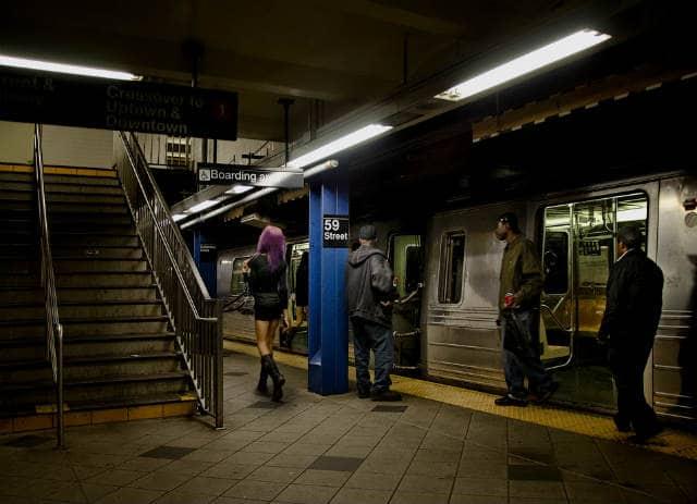 prostitutas calle vitoria prostitutas en nueva york