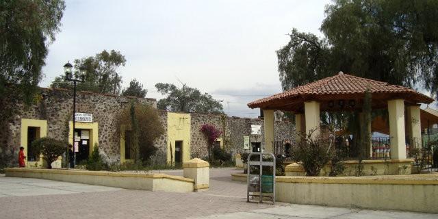 yecahuízotl-Pplaza_del_pueblo_pueblos_de_la_ciudad_de_mexico