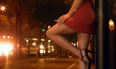 turismo sexual calles de brasil