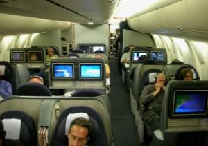 como vuelan mexicanos pasajeros