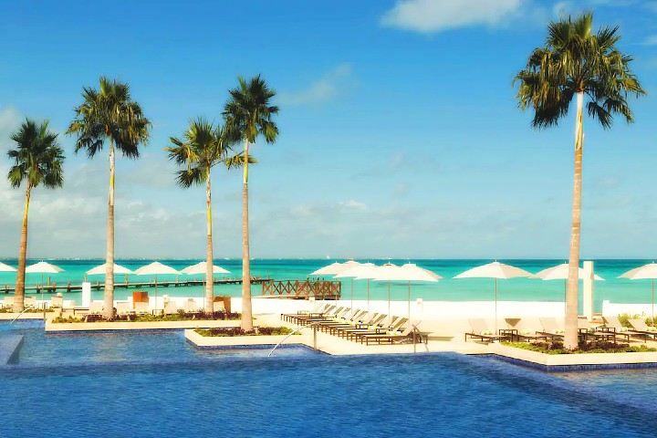 Cancún 4