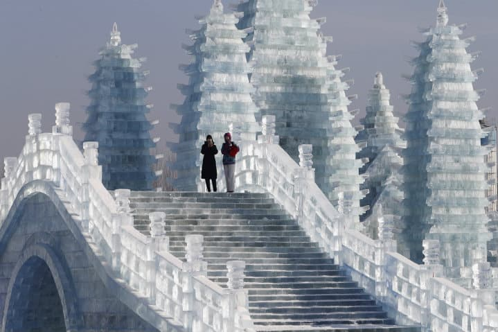 Festival-de-Hielo-en-Harbin-China-6
