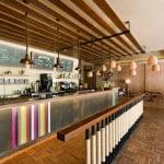 Hyatt Ziva Cancun Casa Cafe