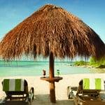 Hyatt Ziva Cancun Habaneros