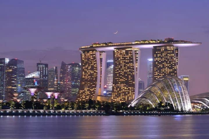 Marina-Bay-Sands-