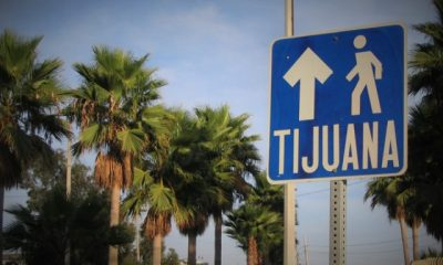 Tijuana_sign