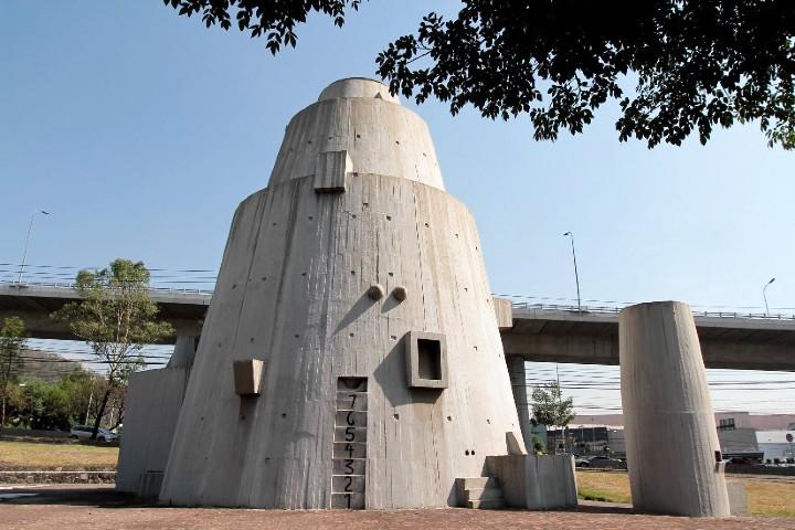 Torre-de-los-Vientos.-Foto:-Mx-City-4