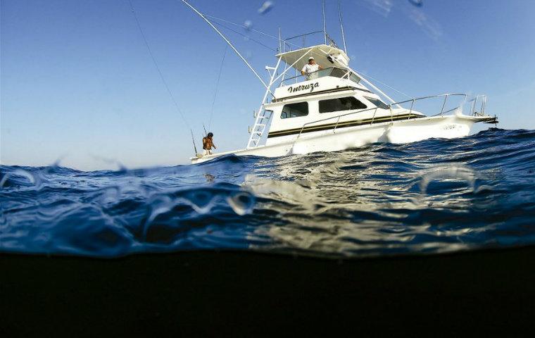 Barco-pesquero,-Ixtapa.-Foto:-Abc Viajes-13