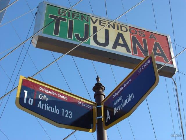 anuncio tijuana