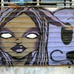 arte callejero tijuana
