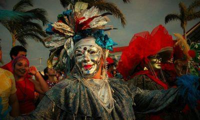 carnaval de campeche