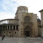 catedral de valncia