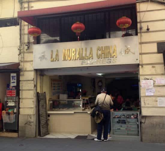 comida china motolinia