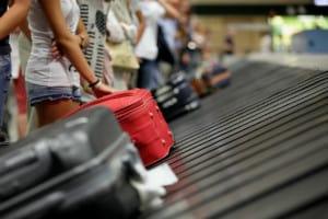 como vuelan mexicanos maletas