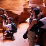 fotografos canon antilope