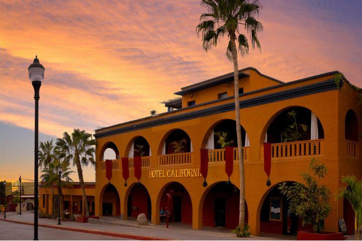 hotel-california-