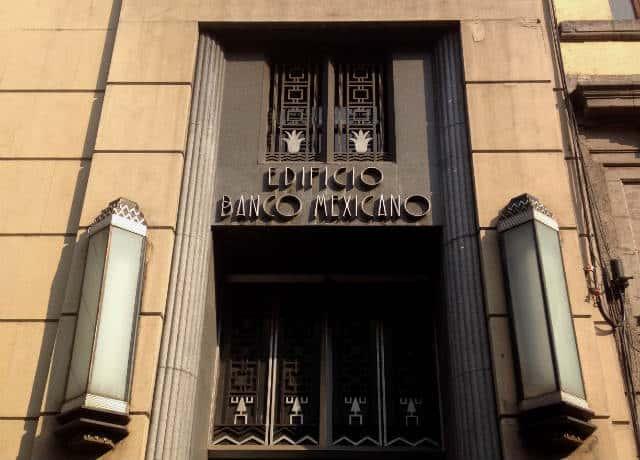 motolinia banco