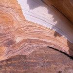 painted cliffs australia