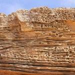 painted-cliffs-maria-island