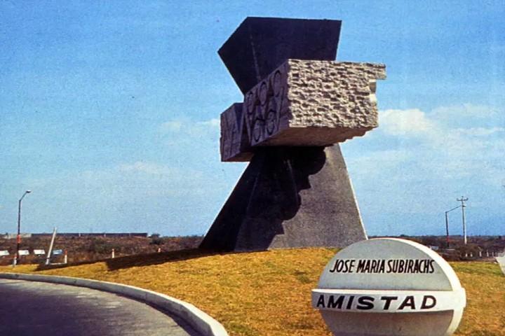 La-obra-México-de-todos-los-ángulos.-Foto:-Arquine-7