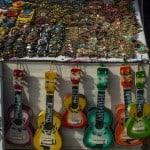 souvenirs bufadora