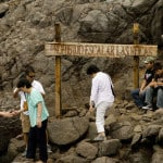 turismo bufadora
