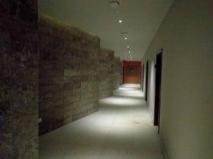 zen spa hyatt ziva muros