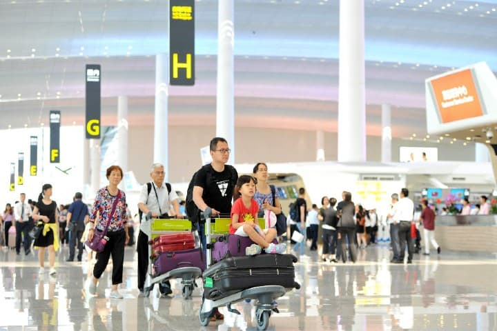 Los-aeropuertos-pueden-ser-complicados-Foto-Xinhuanet-3