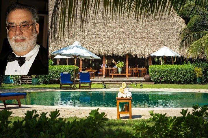 ¿Te-resistes-a-el-Caribe? -hoteles-pertenecientes-a-celebridades-foto-cnn-11