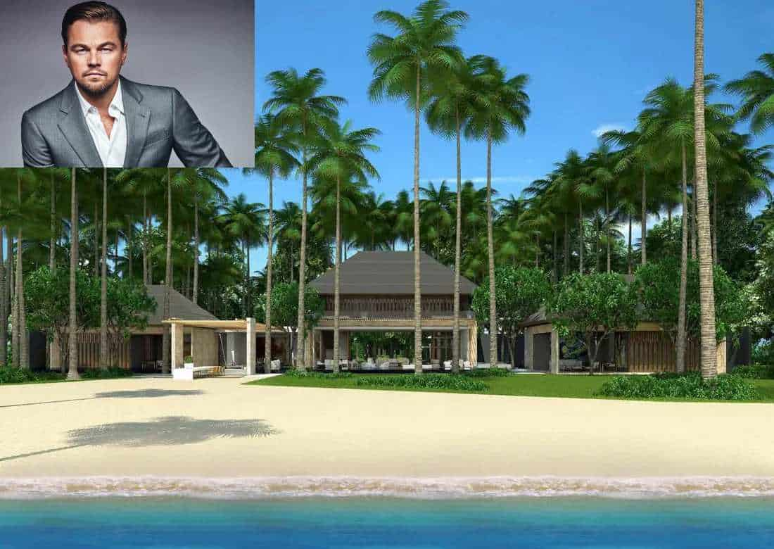 El paradisíaco-Blackadore-Caye-hoteles-pertenecientes-a-celebridades-foto-cnn-12