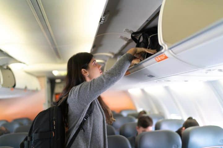 El-equipaje-tiene-que-estar-seguro-Servicios-que-no-debería-cobrar-una-aerolínea-de-bajo-costo-2