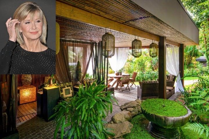 hoteles-propiedad-de-celebridades-gaia-retreat-and-spa-hotelesfoto-cnn-5