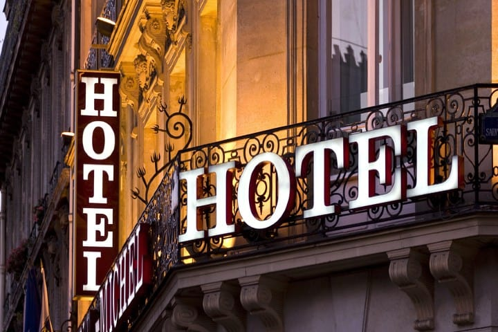 Los-hoteles-propiedad a-celebridades-más-sorprendentes-Foto-At-visions