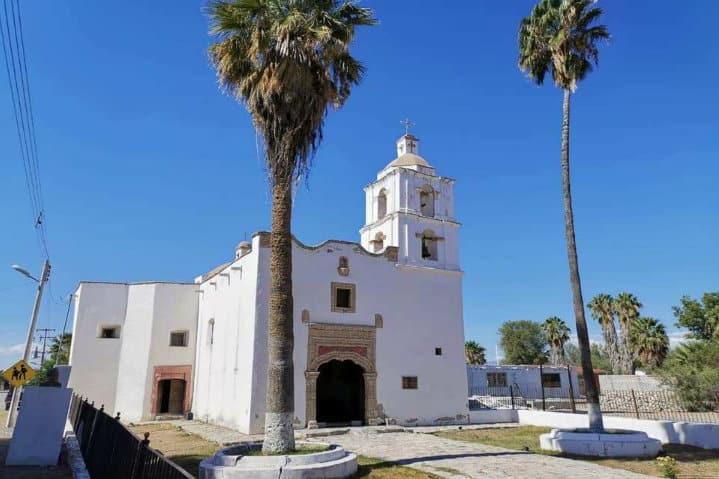 4 Pueblos Mágicos de Coahuila que te sorprenderán